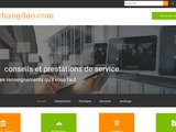 www.mini-video.net